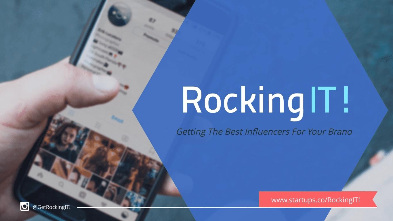 rockingit