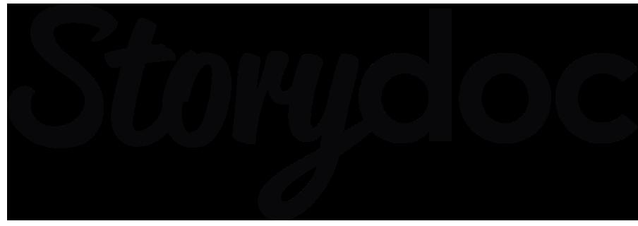 Storydoc
